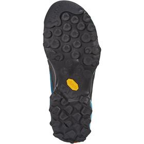 La Sportiva TX4 - Calzado Mujer - Turquesa